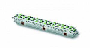 OT015 EPDM Folienkleber