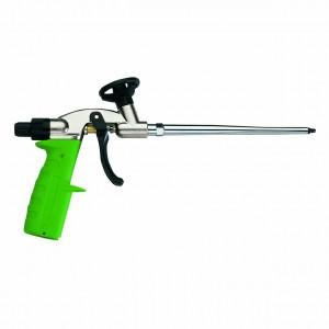 AA250 PU-Metallgun-Schaumpistole