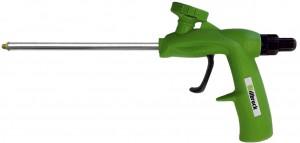 AA230 Schaumpistole Basic