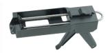 AA252 PU-Twingun Zargenschaumpistole